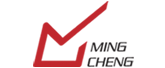 Ming Cheng Industrial Co., Ltd.